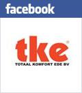 TKE isolatie facebook
